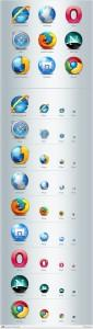 9Browsers