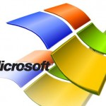 In 12 ore s-au descarcat 500.000 de copii Windows 8