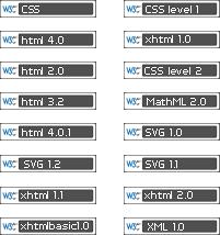 basic_icon_set