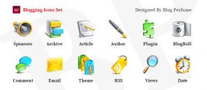 blogging-icons-set2
