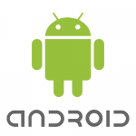 Preview Android 4.0