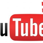 Youtube introduce filme intregi