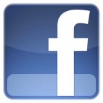 Virusi pe Facebook sau atac informatic