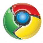 Google Quick Scroll – extensie de Chrome