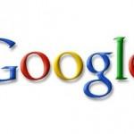 Noi optiuni de cautare in Google