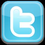 Twitter in germana