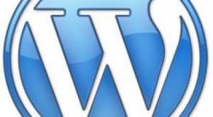 wordpress-logo4