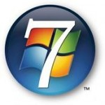 Windows 7:Cum sa scrii un CD/DVD ISO