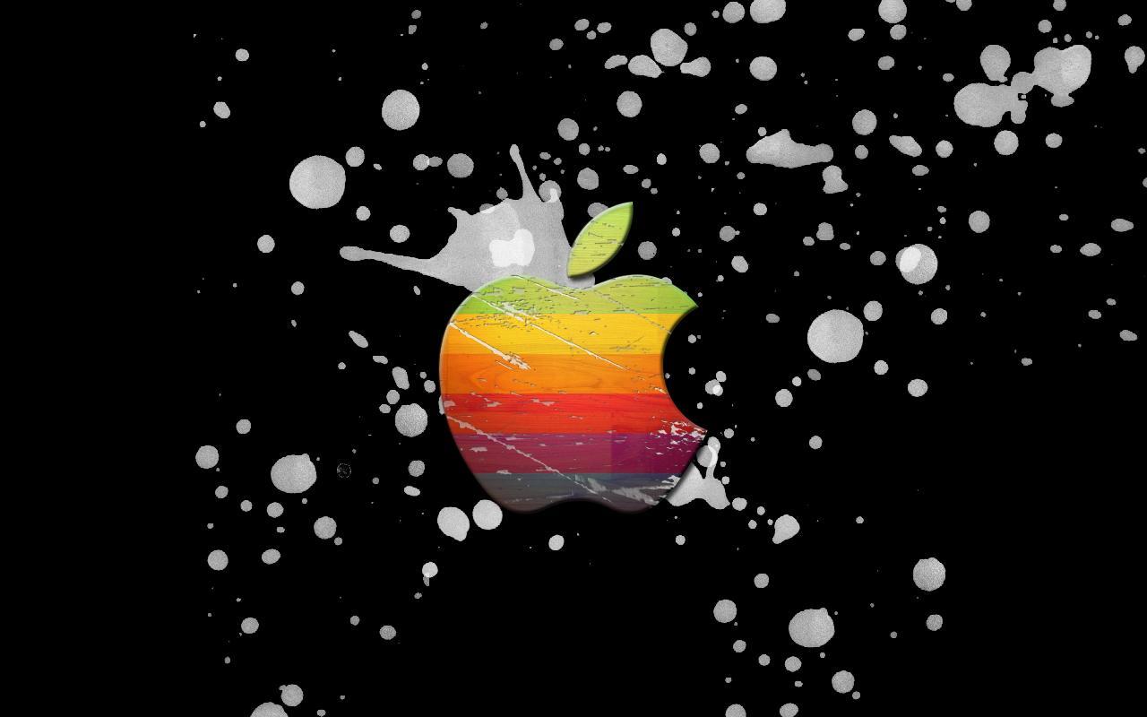 apple wallpaper cu - photo #15