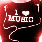3 programe descarcat muzica