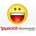 Nou in Yahoo Messenger 11.5