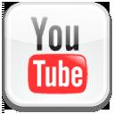 Programe Youtube