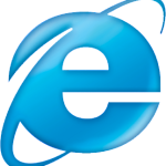 Scurtaturi din Windows –  Internet Explorer