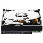 Western Digital lanseaza 3 TB hard disk