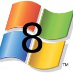 Cum va arata Windows 8?