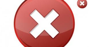 psd-delete-icon