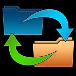 Recomandările zilei – programe FTP gratuite