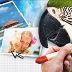 5 programe gratuite de modificat pozele