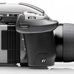 Camera foto H4D-200MS la 45.000 USD
