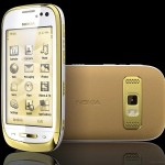 nokia-oro-2