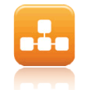 Program de facut sitemap-uri