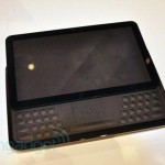 Dell-prototype-tablet