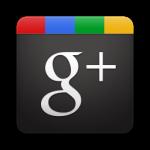 Cum sa faci o pagina de Google+ pentru site-ul/blogul tau