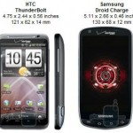 LG-Revolution-vs-HTC-ThunderBolt-Visual-Size-Comparison