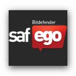 Safego te protejeaza de malware pe Facebook