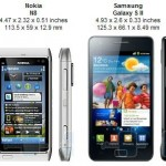 comparatie-telefoane