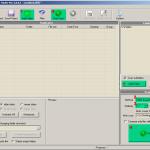 fast_duplicate_file_finder_screenshot