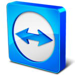 Program de controlat calculatorul la distanta: Teamviewer
