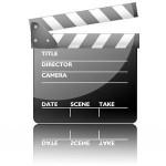 Screenr – creaza filme cu ce faci pe desktop
