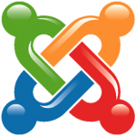 Tutorial video: cum sa faci backup la baza de date in Joomla