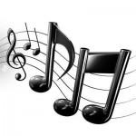 Programe de ascultat muzica mp3