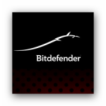 Bitdefender 2013 disponibil pe Windows Store