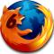 Firefox 20 vine cu noi îmbunătățiri
