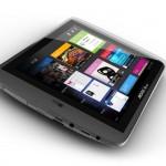 Tableta Archos G9 cu Android 4.0 incepand cu $269