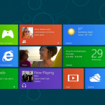 Descarca Windows 8 Preview de aici