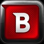 Bitdefender.175x175-75