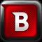 Bitdefender Mobile Security întărește protecția datelor personale cu modului App Lock pentru Android