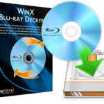 Review of WinX Blu-ray Decrypter – an Ideal Solution to Backup BDs to PC