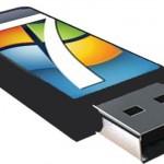 Cum sa faci un DVD sau stick bootabil cu Windows 7