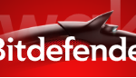 Bitdefender_logo_rectangular