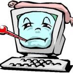 Cele mai bune programe antivirus gratuite 2013
