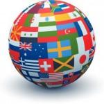 3 Programe si servicii online de tradus gratuite