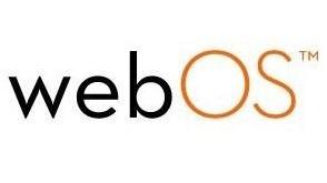 webos-logo