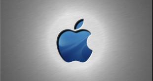 mac_wallpaper_hd-wide
