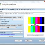 1AVCapture – program gratuite de capturat imagini și filme(promoție)