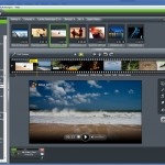 Descarcă gratuit un program de făcut filme